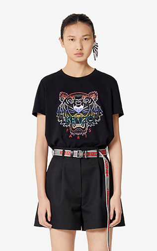 Wonderbaar KENZO Clothing - Men, Women & Kids collections US-38