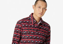 c3776ab7a KENZO Clothing - Men, Women & Kids collections