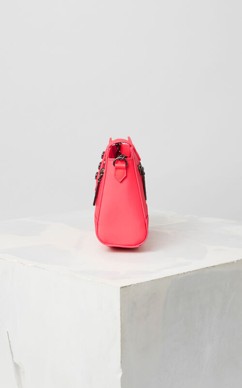 CORAL Neon Tiny Kalifornia for women KENZO