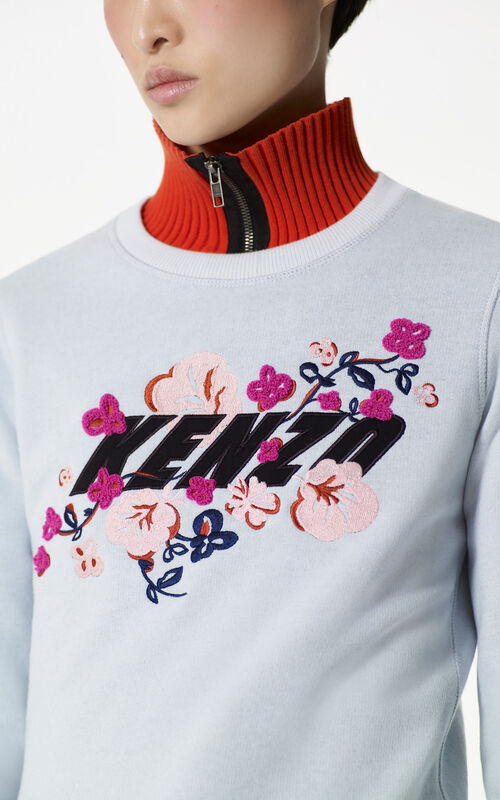 New Collection Kenzo Com