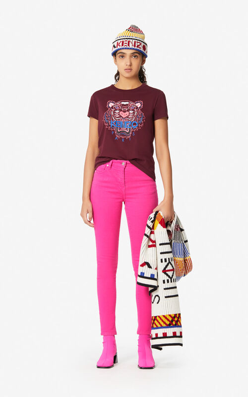692a51f8 Women's Ready-To-Wear - Clothing Collection for Women | KENZO.com