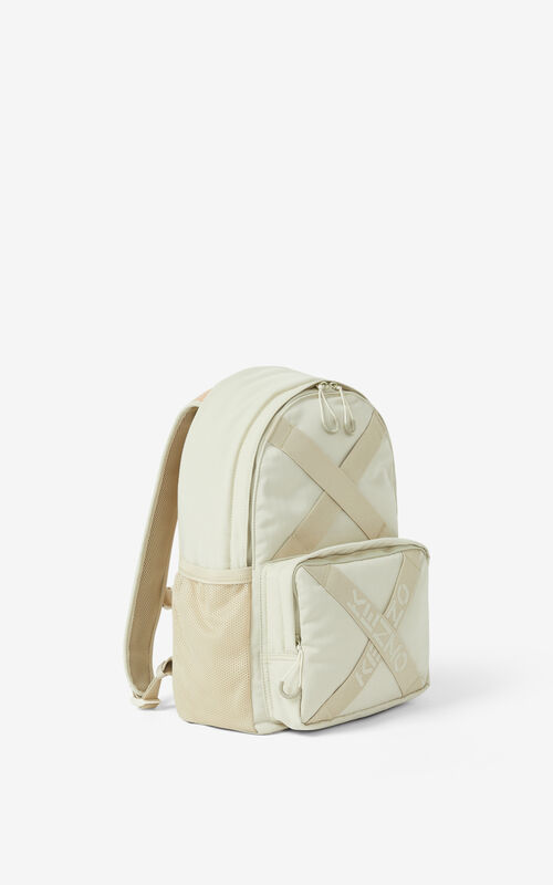 PUTTY KENZO Sport backpack for unisex