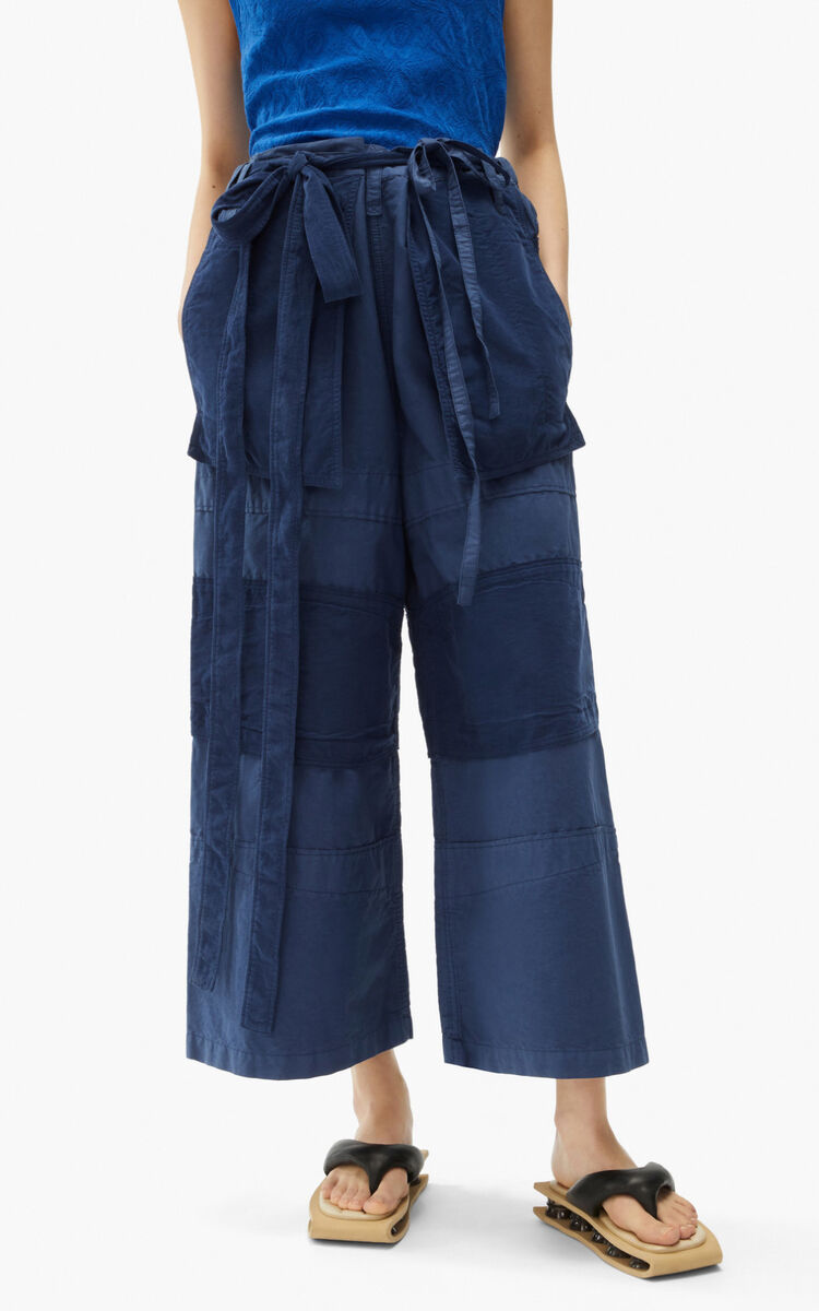 INK Culottes for women KENZO