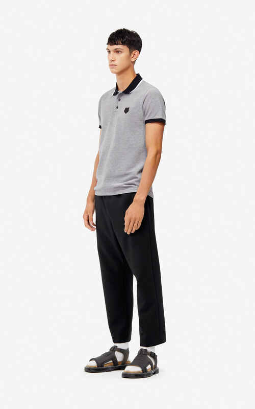 5dc3b0916e83 Men's Ready-To-Wear - Clothing Collection for Men | KENZO.com