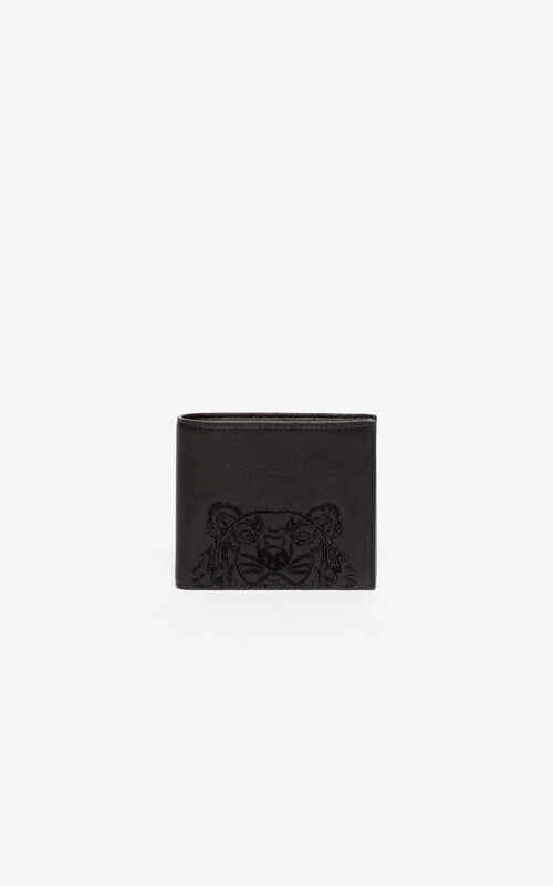 6ea686026517 Small leather goods - Wallets & Clutches | KENZO.com