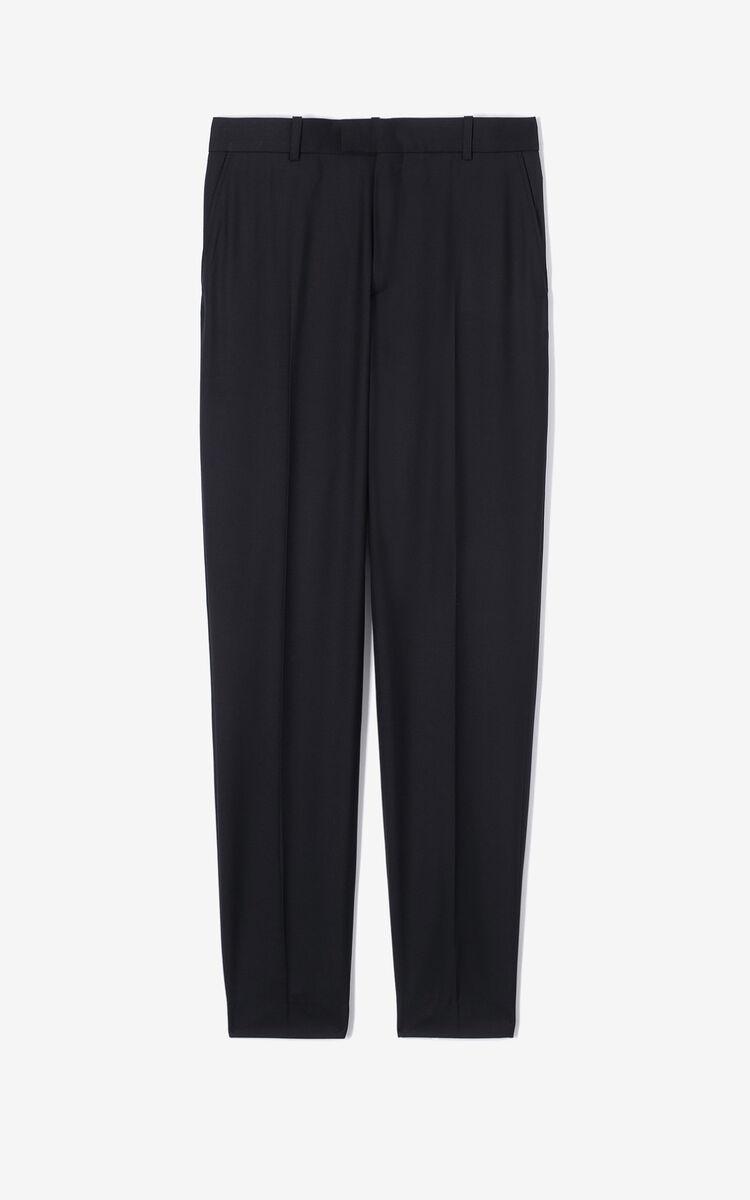 INK Suit trousers for men KENZO