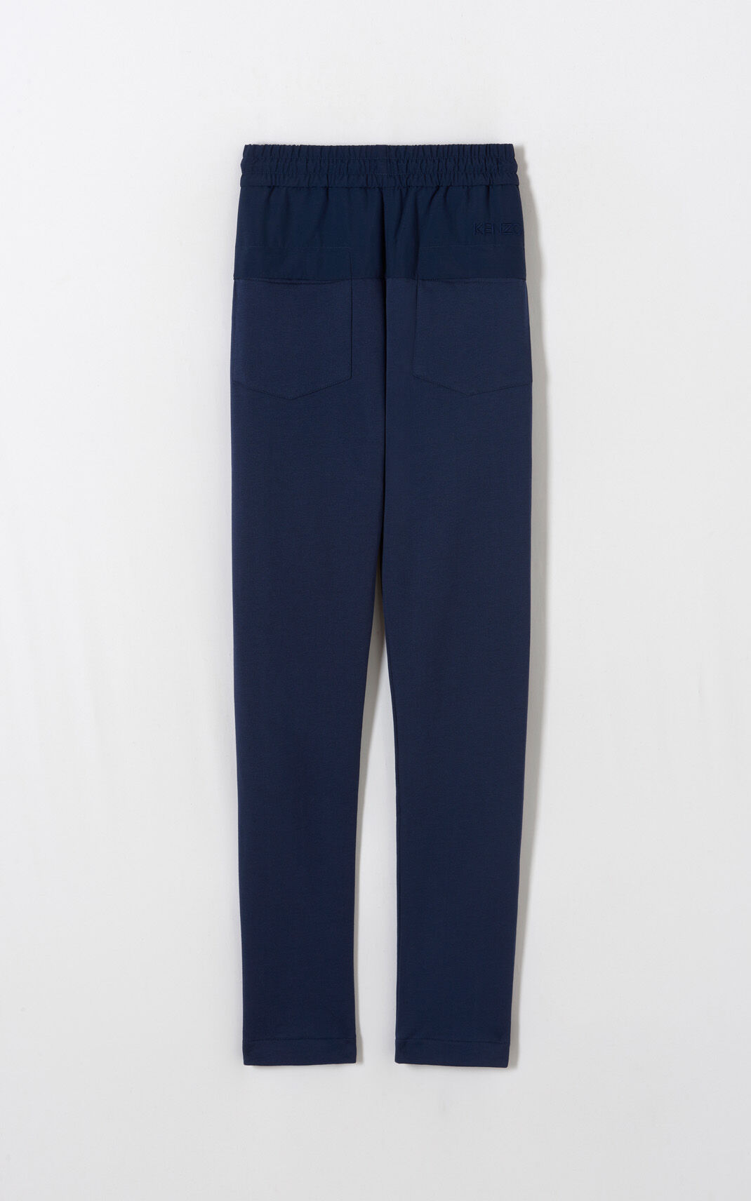 INK Fleece trousers for women KENZO