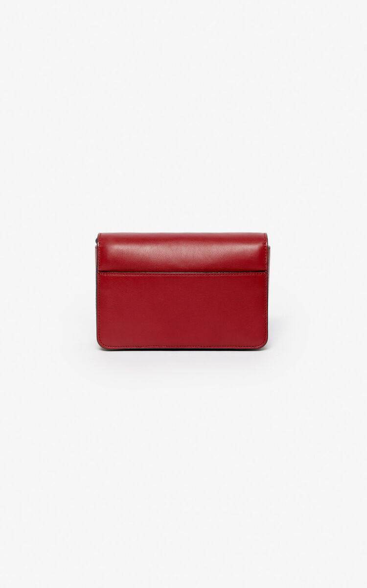 CHERRY K-Bag Chainy bag for women KENZO