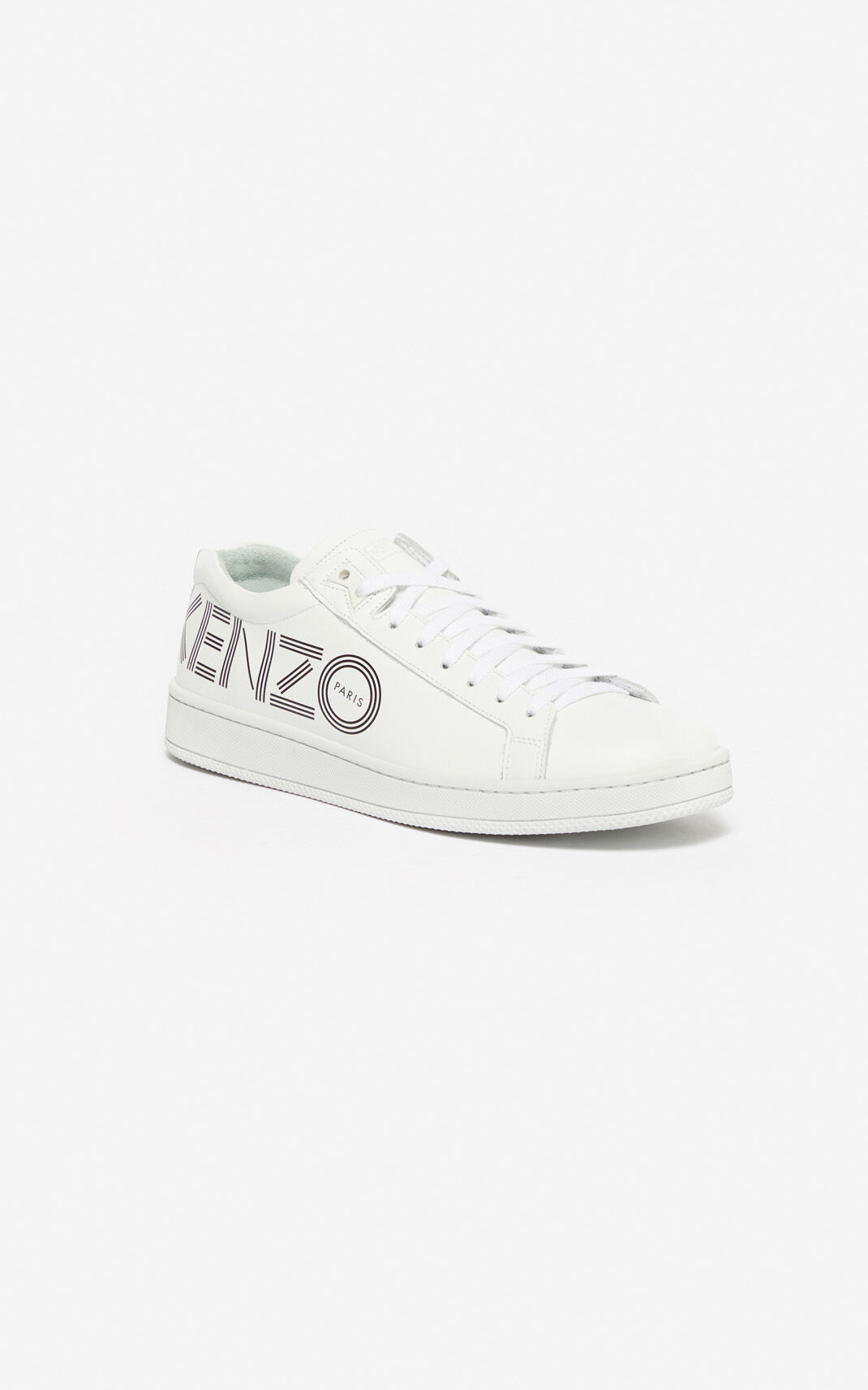 Baskets Homme & Sneakers |