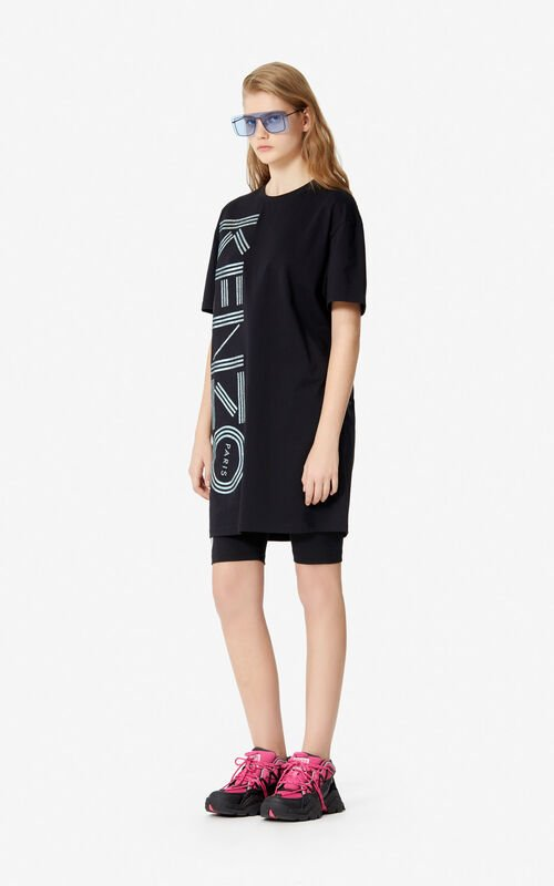 0ccd8c01ac2 Women's Ready-To-Wear - Clothing Collection for Women | KENZO.com