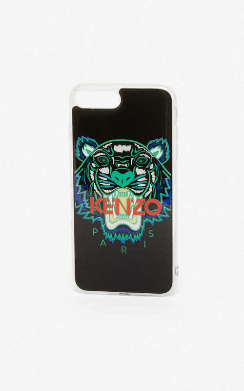 release date: 35ae4 cac21 iPhone 8 / 8+ cases | KENZO.com