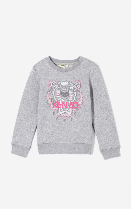 a13bd448ca3e6 Kids Ready-To-Wear - Clothing Collection for Kids