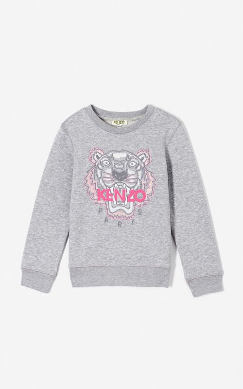 7261ee507534 Kids Ready-To-Wear - Clothing Collection for Kids