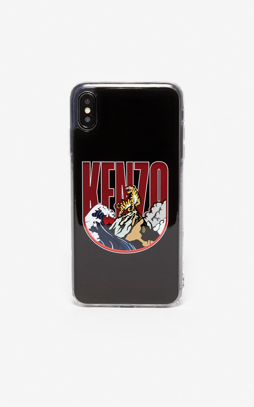 coque iphone xr ke zo