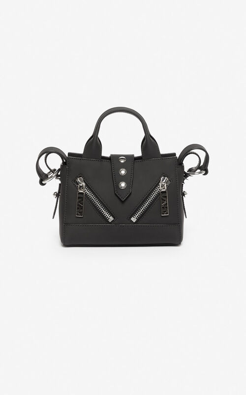 9029f142baf Handbags for Women - The Kalifornia | KENZO.com
