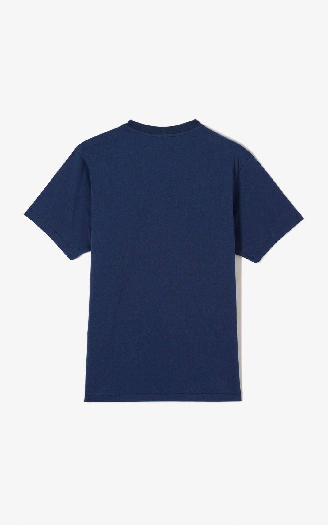 INK 'Bleached Eye ' T-shirt for men KENZO