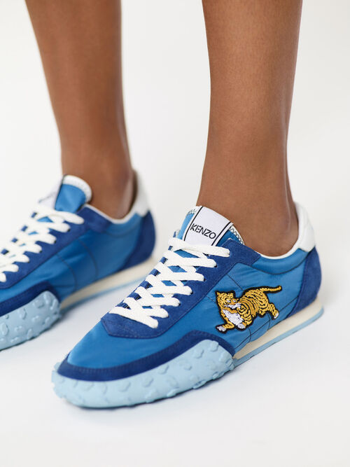 FRENCH BLUE KENZO MOVE Sneaker for men