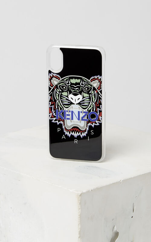 size 40 d9f23 5342f Iphone Cases | KENZO.com