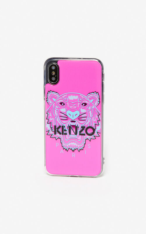 low priced 9d47d ecae1 iPhone Cases | KENZO.com