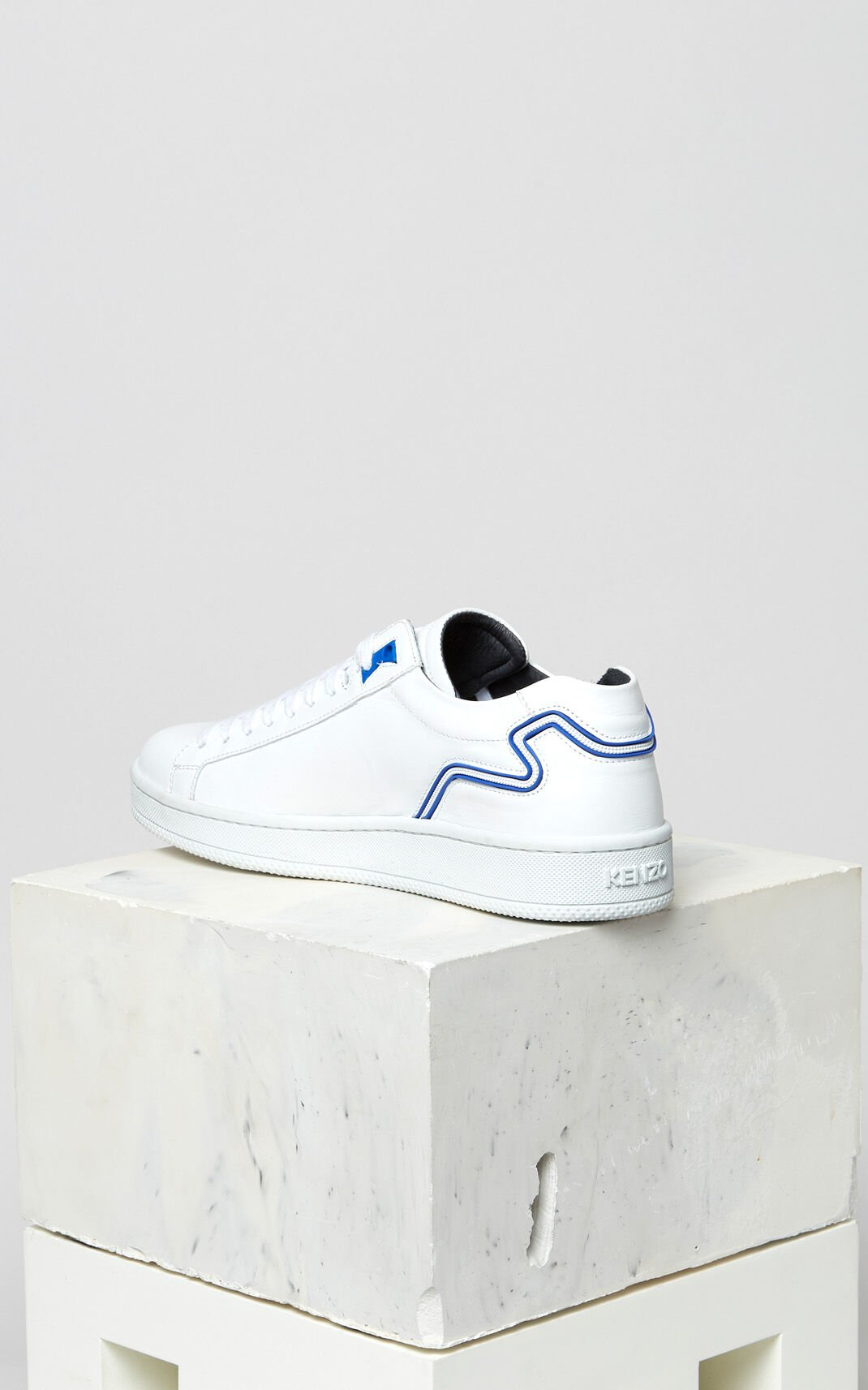 Tennix sneakers for men KENZO