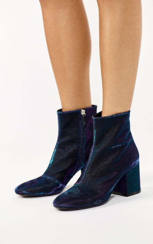 MULTICOLOR Daria Boots for women KENZO