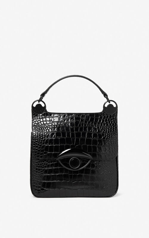 7d889ed9ea Handbags for Women & Small leather goods | KENZO.com