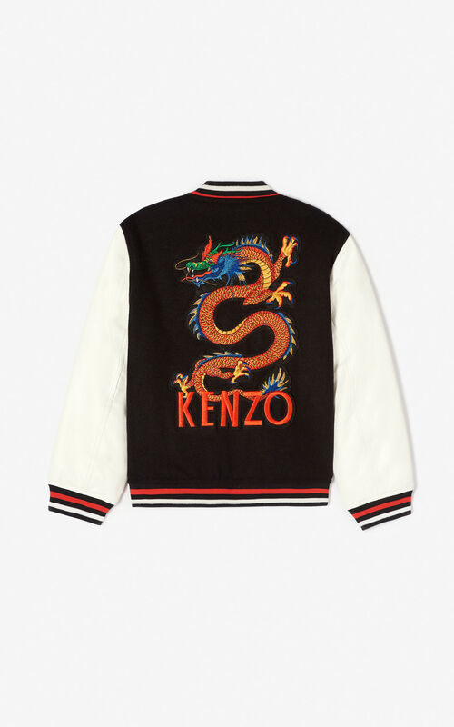 724b4bdf Kids Ready-To-Wear - Clothing Collection for Kids | KENZO.com