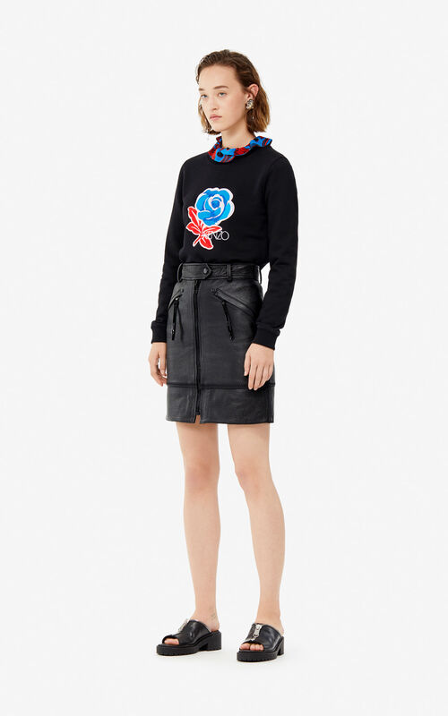 a7a3408f Women's Ready-To-Wear - Clothing Collection for Women | KENZO.com