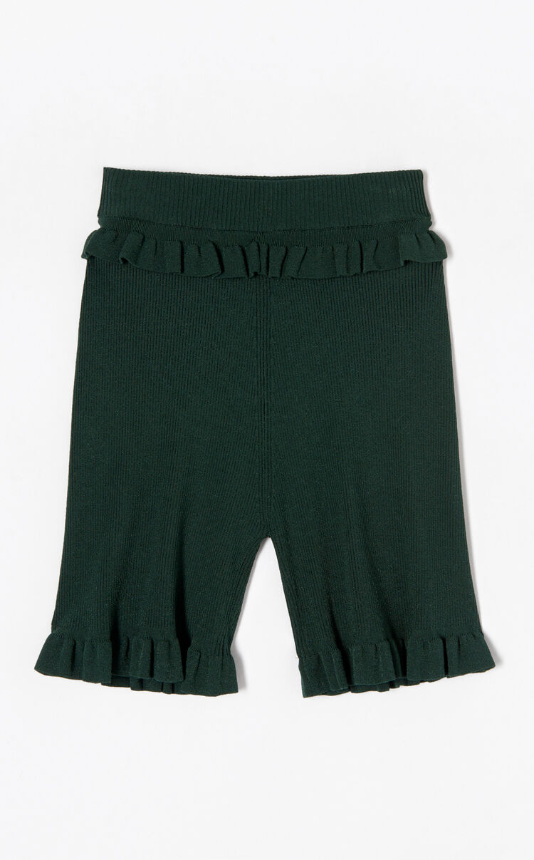 PINE Shorts for women KENZO