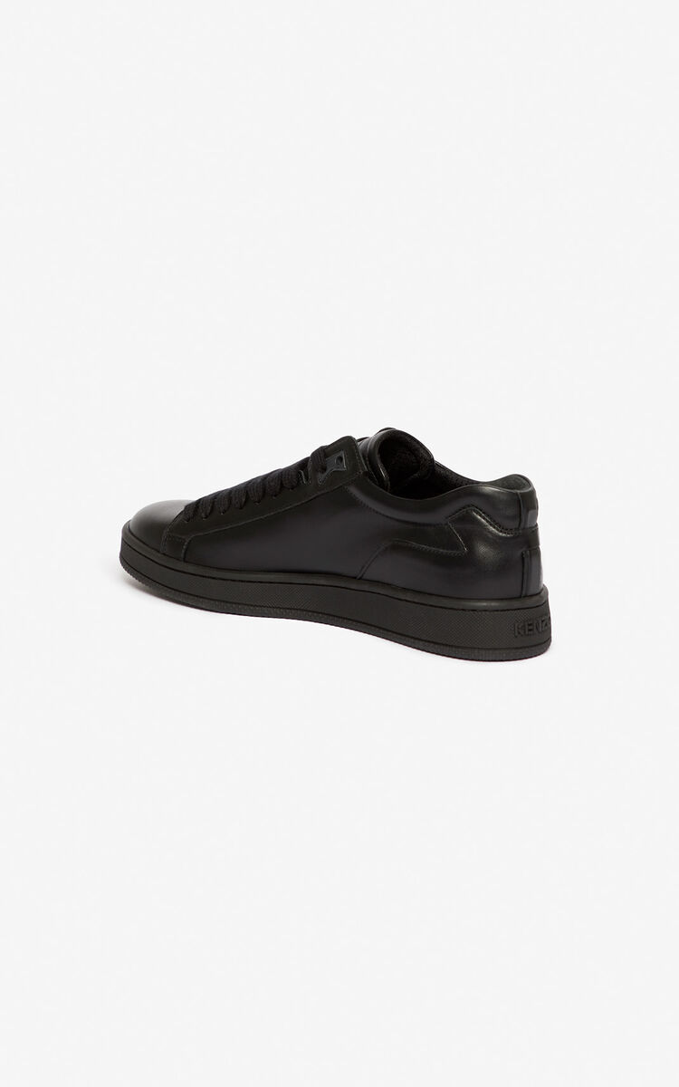9c93af9fe Tennix sneakers for ACCESSORIES Kenzo | Kenzo.com
