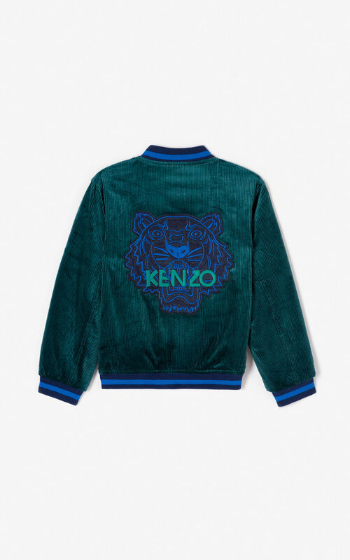 4c83c122 Kids Ready-To-Wear - Clothing Collection for Kids | KENZO.com