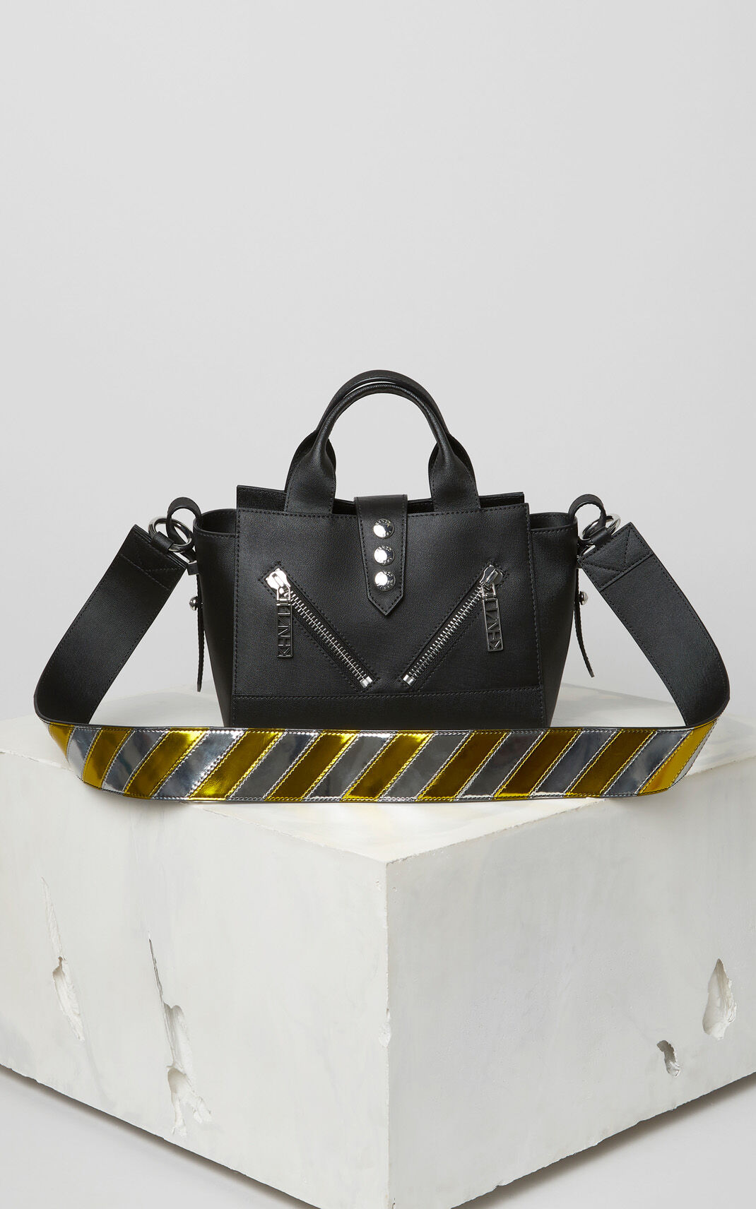 Mini Kalifornia and strap for unisex KENZO