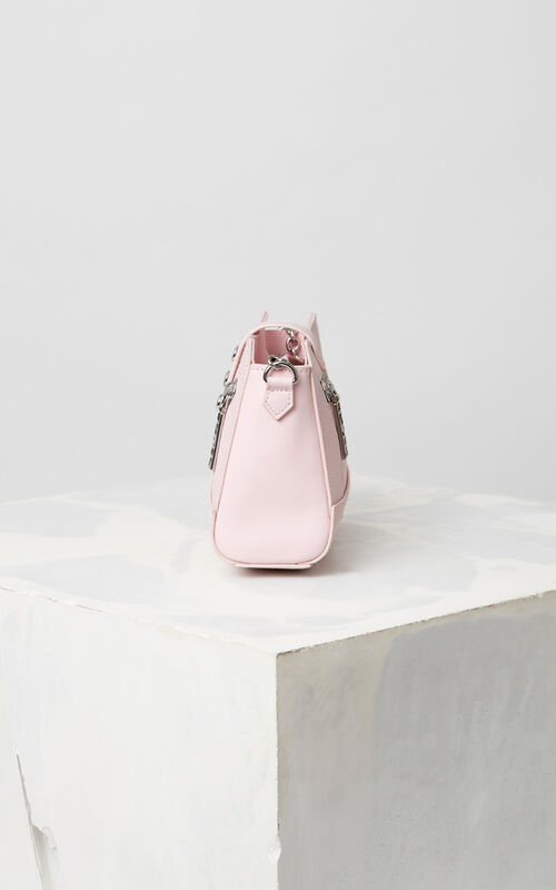 FADED PINK Tiny Kalifornia for women KENZO