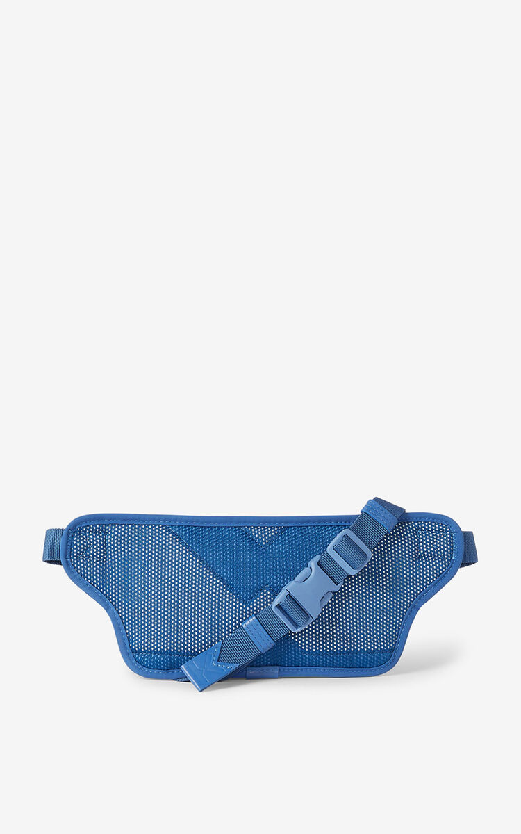 COBALT KENZO Sport belt bag for women