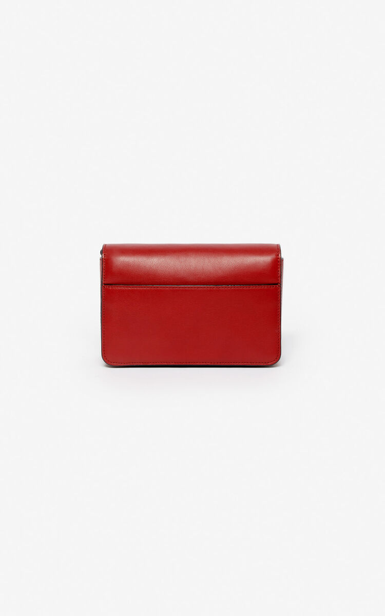 CHERRY K-Bag Chainy bag for unisex KENZO