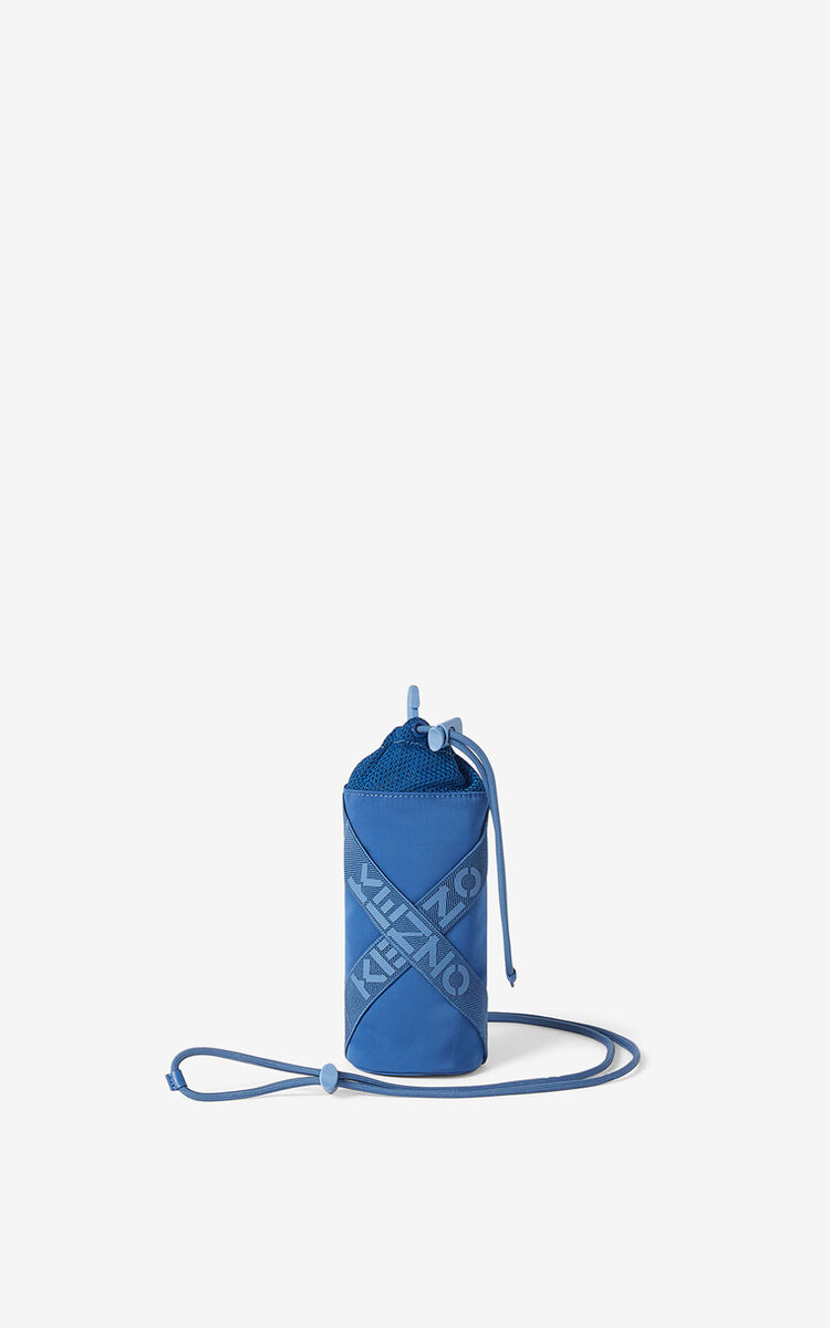 COBALT KENZO Sport crossbody bottle holder for women