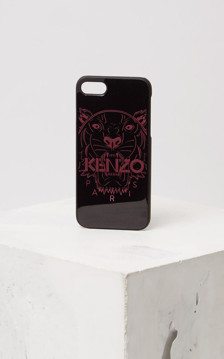 7a60bfdf 3D Tiger iPhone 7/8 case for WOMEN Kenzo | Kenzo.com