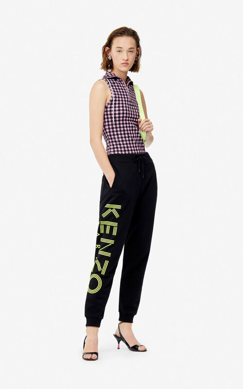 b51fb6aab1 Last chance Women's Skirts & Pants up to -50% | KENZO.com