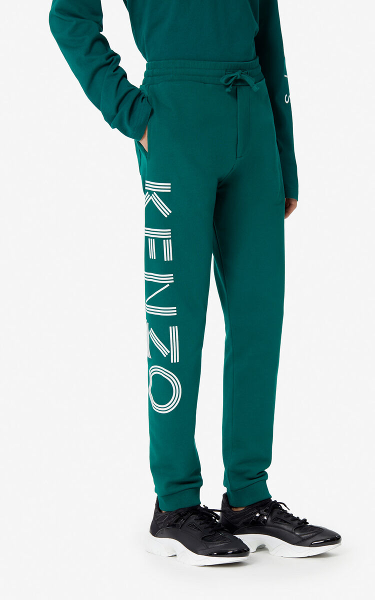 PINE KENZO Jogpant for men