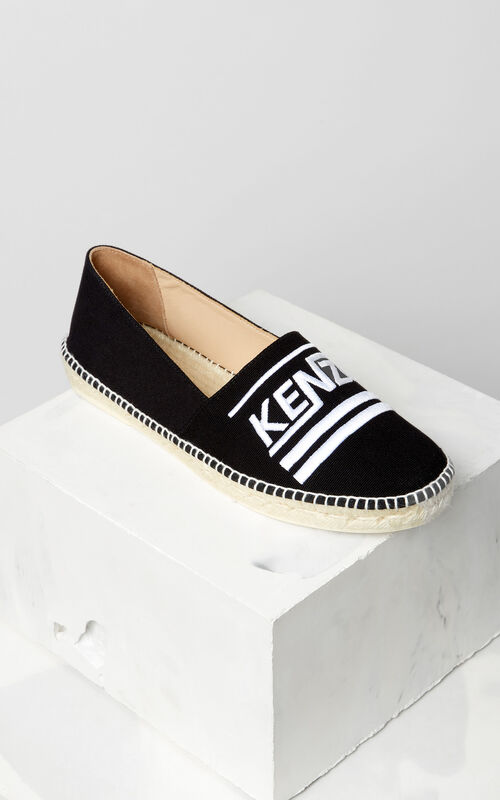 chaussures homme sneakers slip on baskets. Black Bedroom Furniture Sets. Home Design Ideas