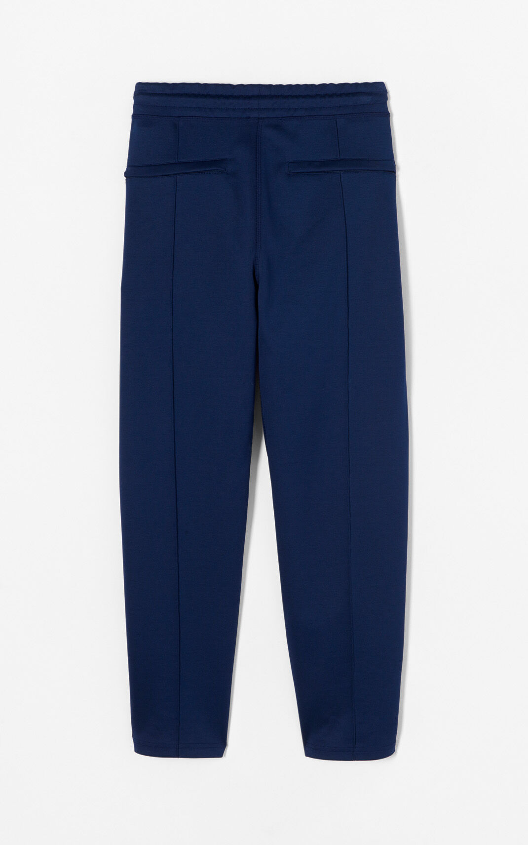 INK 'Hyper KENZO' joggers for women