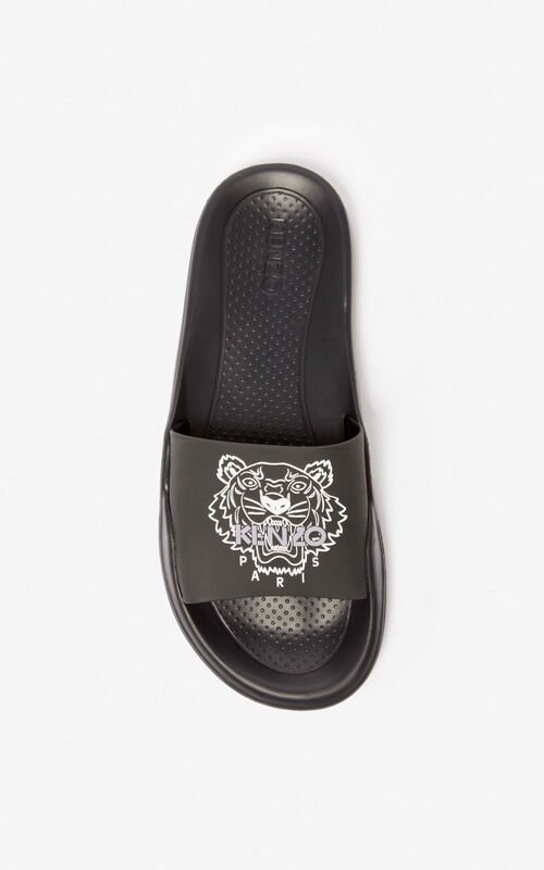 c5b1874a Womens Shoes - Sneakers & Slip-on | KENZO.com