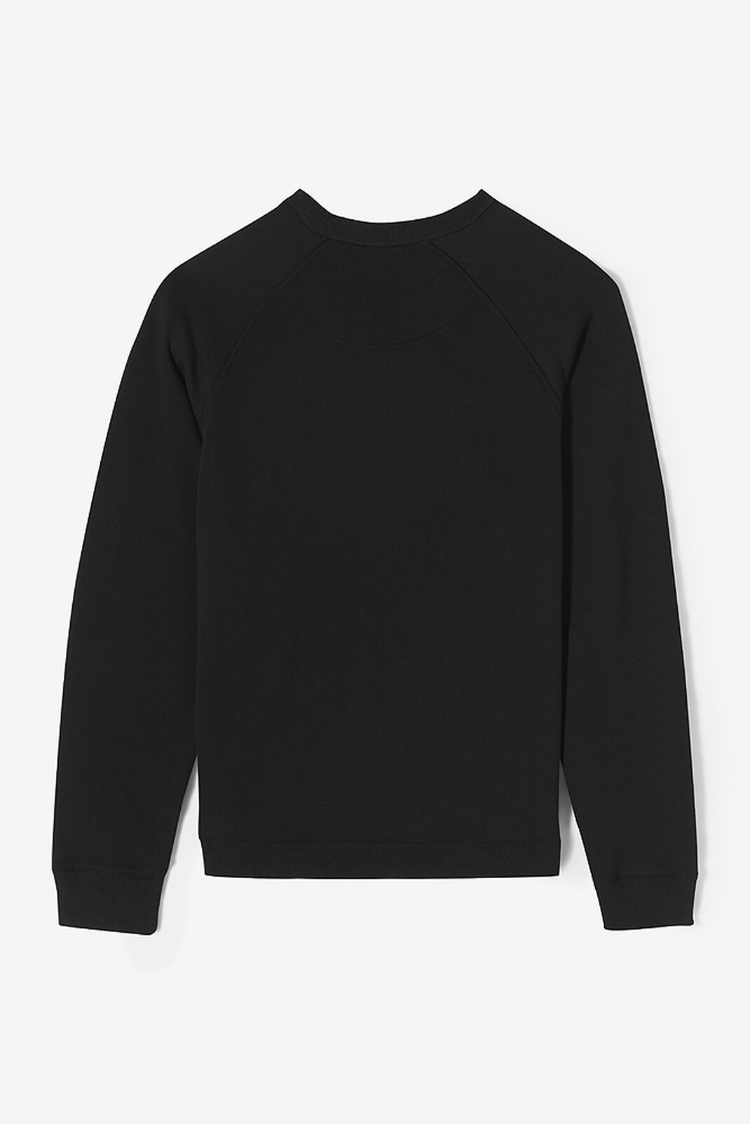 BLACK Earth' Sweatshirt for men KENZO