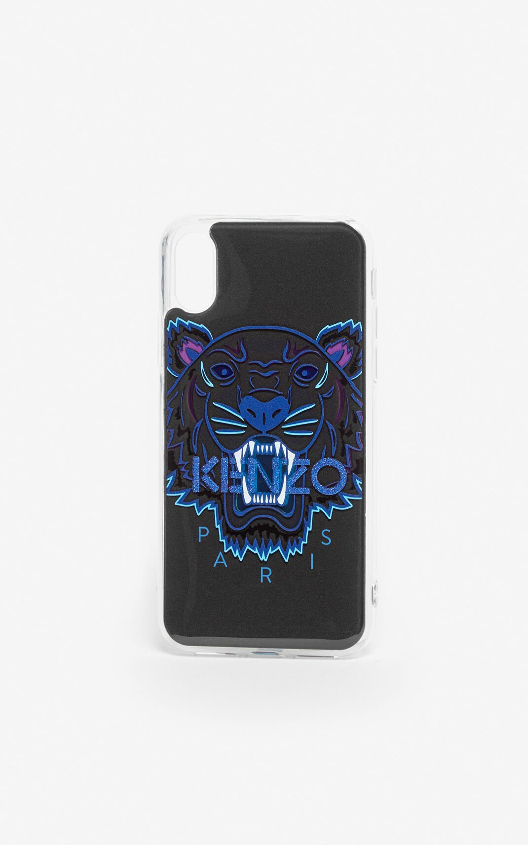 coque kenzo pour iphone 8