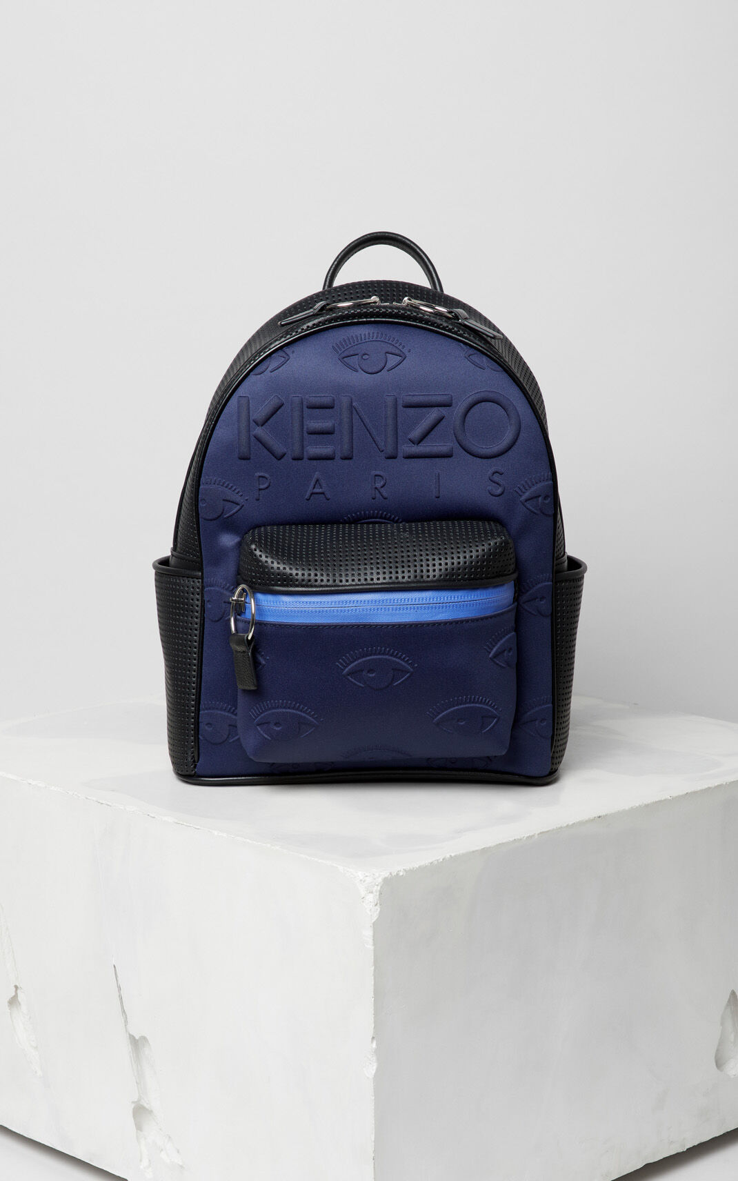 INK KENZO Kombo backpack for women