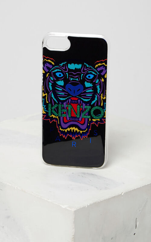 CYAN iPhone 7/8 Tiger Case for unisex KENZO