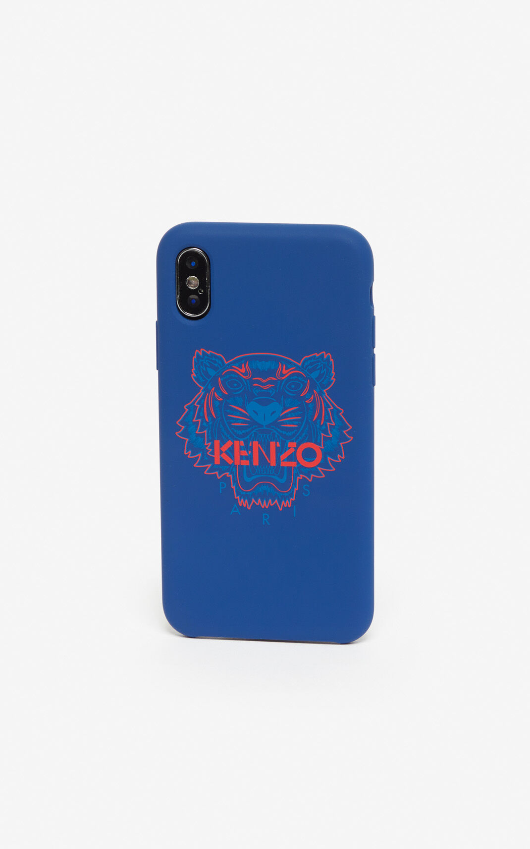 coque iphone xr prada