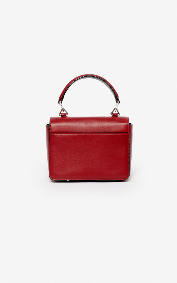CHERRY K-Bag for unisex KENZO