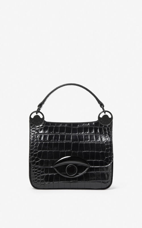 4d9157abd6f Handbags for Women & Small leather goods | KENZO.com