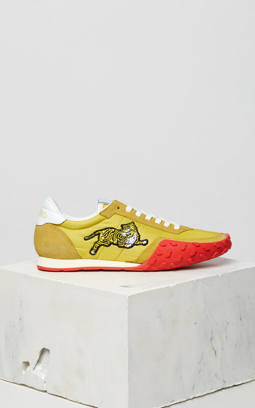 LEMON KENZO MOVE Sneaker for unisex